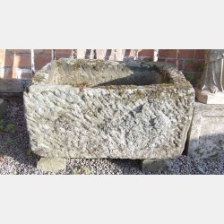 Old Sandstone Trough