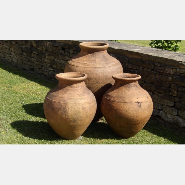 Vintage Terracotta Pot Terracotta Pots Holloways
