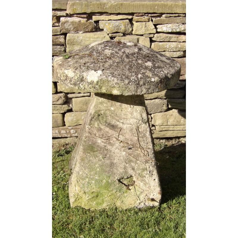 Portland Stone Staddlestone