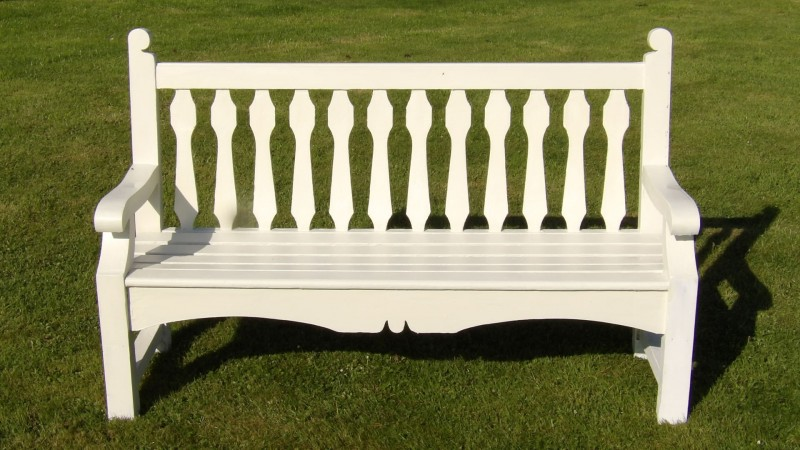 Magnificent Vintage Garden Bench Caraccident5 Cool Chair Designs And Ideas Caraccident5Info