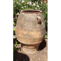 A Vintage Cretan Pot