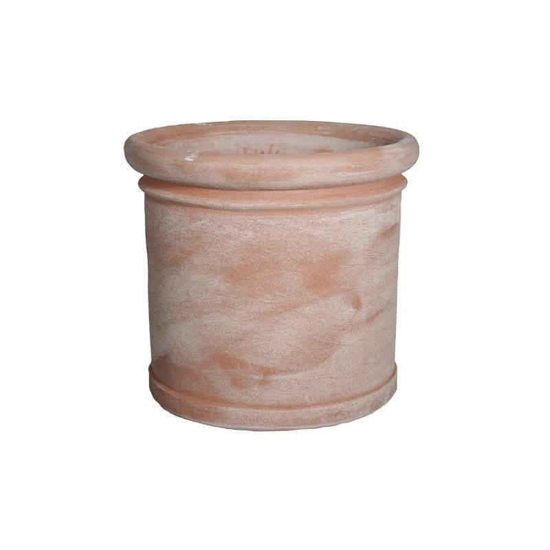 Cylinder Pots