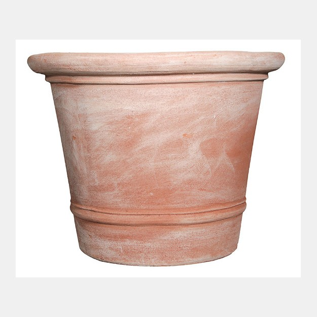 Large Tuscan Pot
