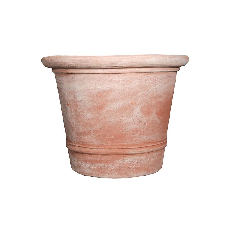 Large Tuscan Pot