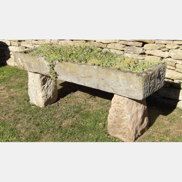 Long Stone Trough