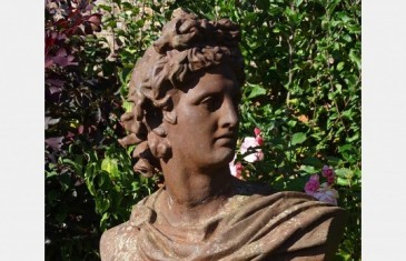 Statuary - SOLD